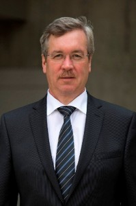 Franz_Josef_Mengede_CEO-HZI04