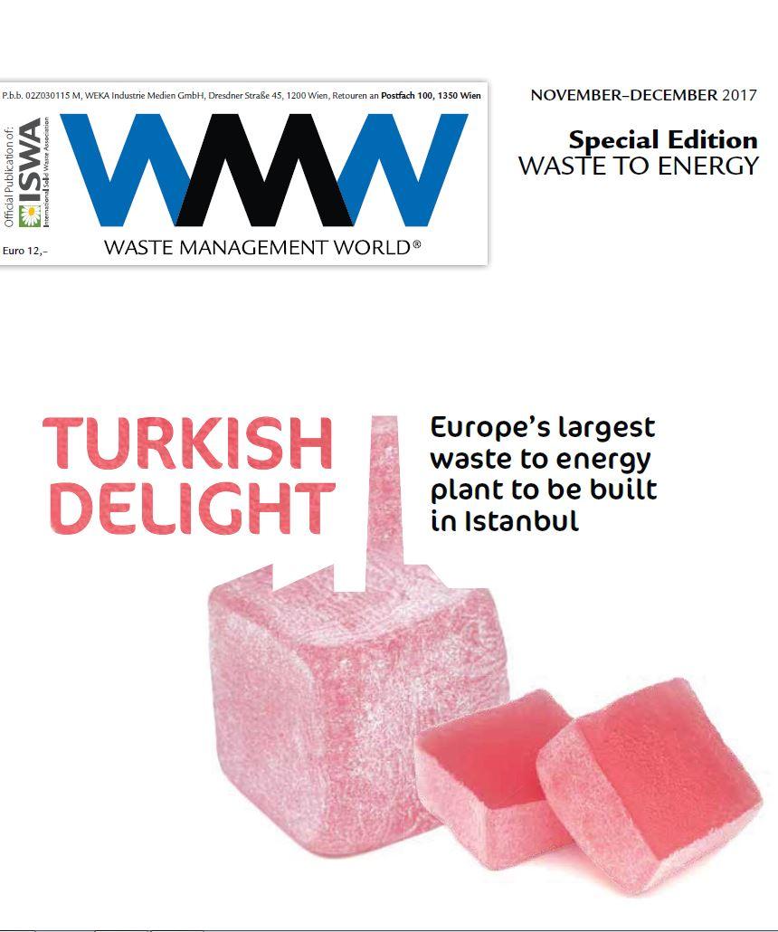 Title WMW