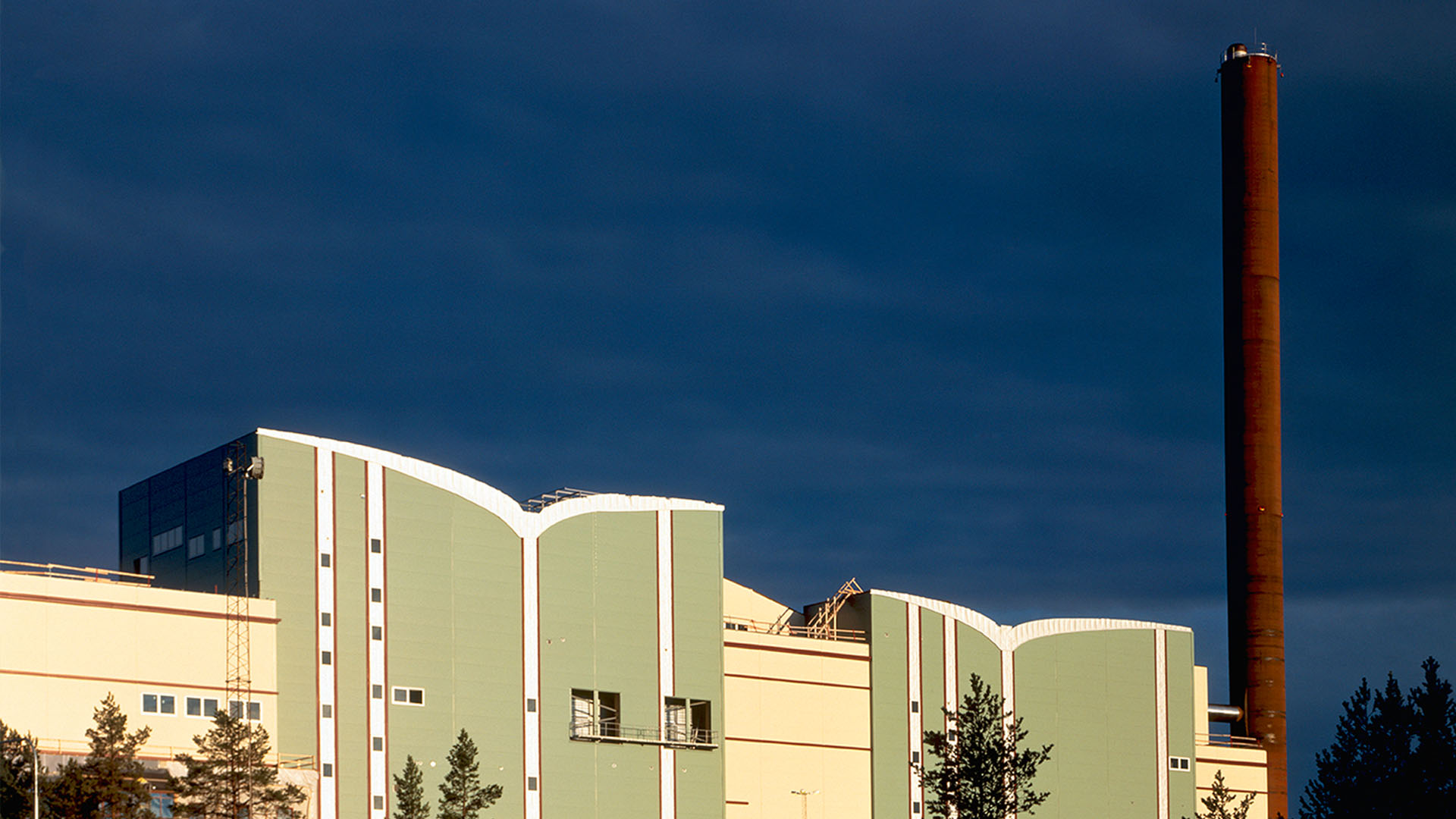 umea-slide-1920×1080-1