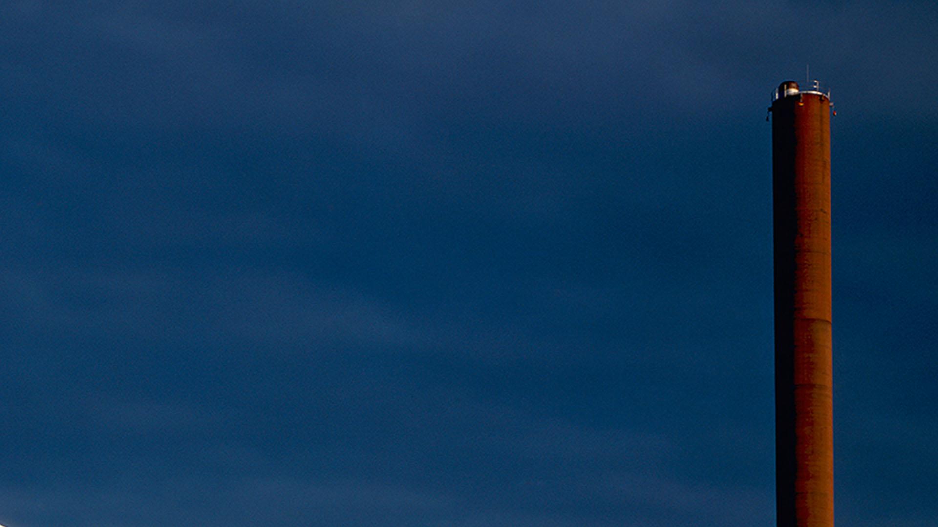 umea-slide-1920×1080-3