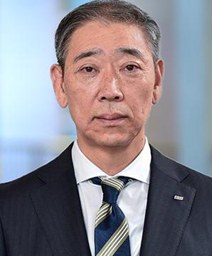 Mitsutoshi Tsukasaki